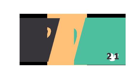 Rdv21